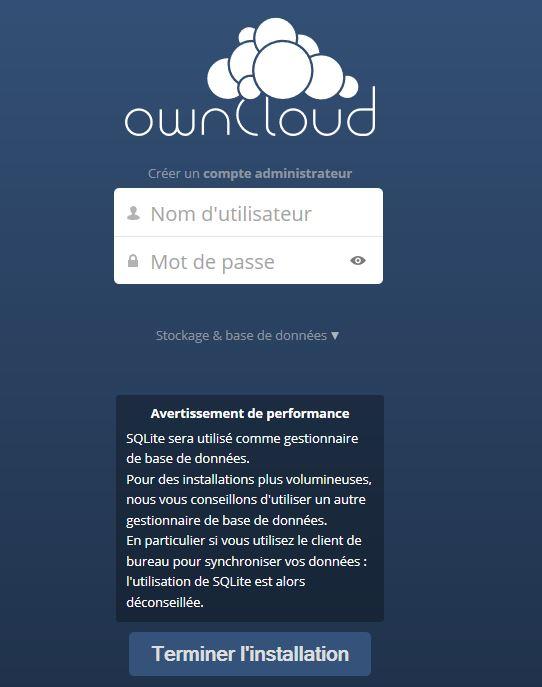 installation-owncloud-debian-102