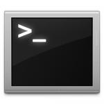 Utiliser des raccourcis de connexions SSH