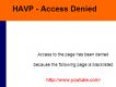 HTTP Proxy sur Zeroshell