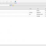 AjaXplorer, un gestionnaire de fichiers en ligne et à la maison !