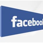 Fusionner deux pages Facebook