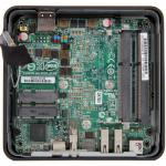 Intel ne va plus fabriquer de cartes mères Desktop