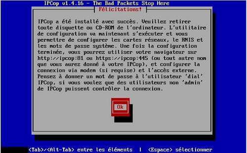 ipcop10
