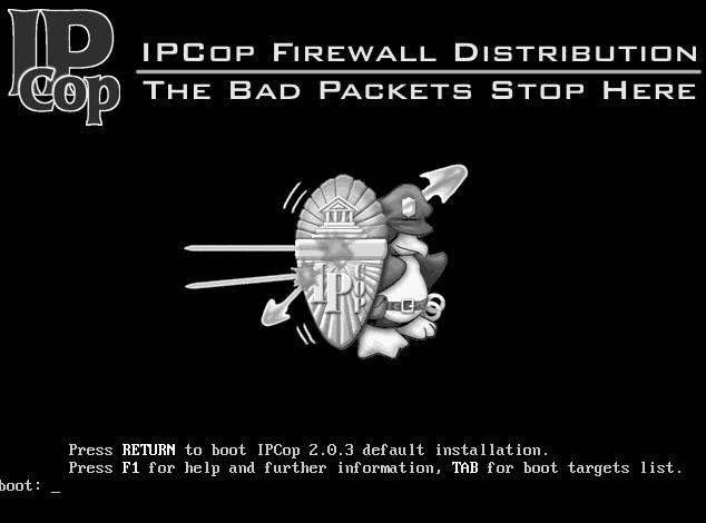 ipcop2031