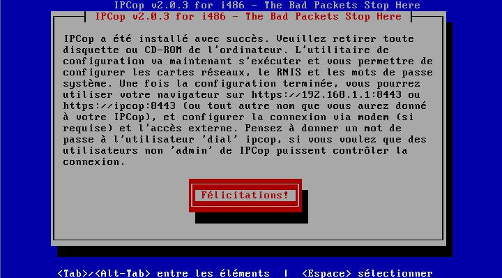 ipcop20310