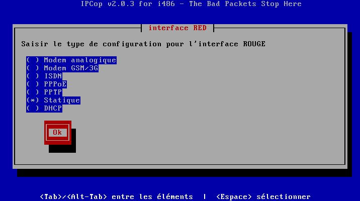 ipcop20313
