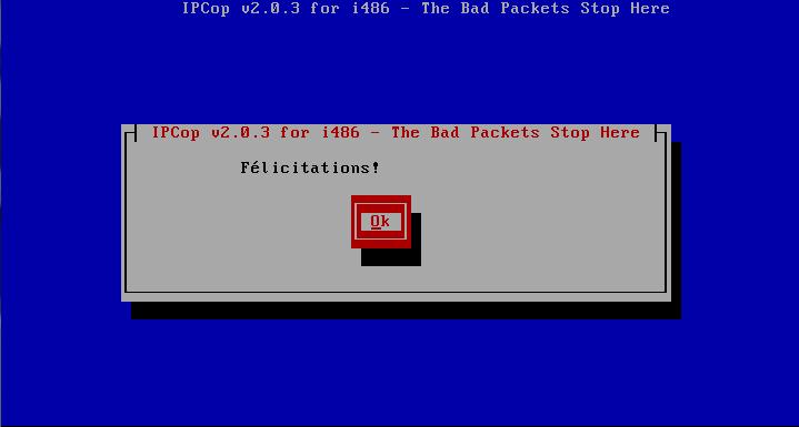 ipcop20320