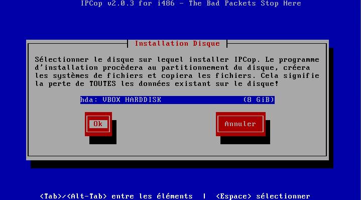 ipcop2037
