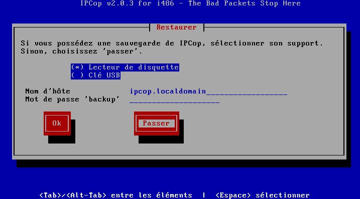 ipcop2039