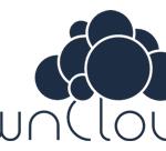 Changer le logo de son application OwnCloud