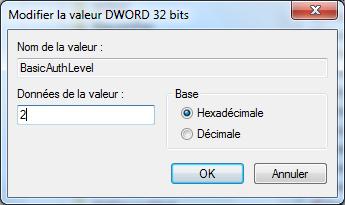 owncloudwebdav2