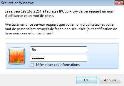 proxy20