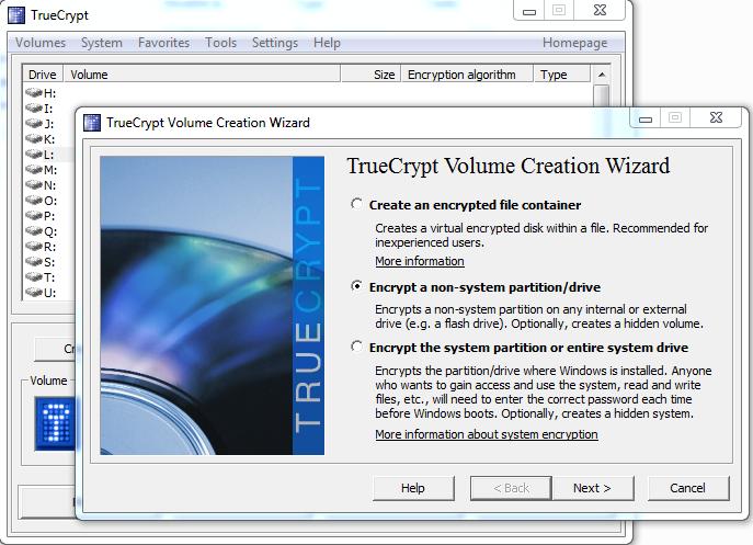 truecrypt2