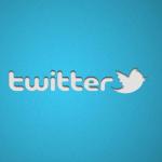 Twitter fête ses 7 ans aujourd'hui !