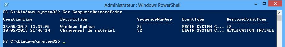 windows8-42