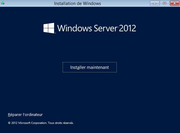 tikona procédure d'installation de windows