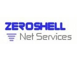 """Résultat de recherche d'images pour """"zeroshell logo"""""""