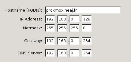 ProxmoxInstall04
