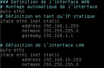 RouteurLinux01