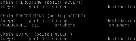 RouteurLinux03