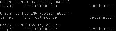RouteurLinux04