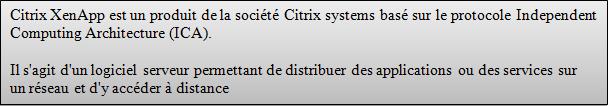 citrix1