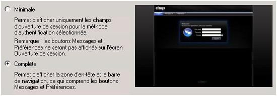 citrix24