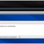 Mise en place de Citrix XenApp 6.0, Microsoft Windows Server 2008 R2