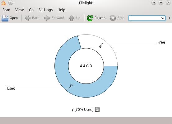 filelight2