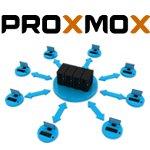 Installation de Proxmox 2