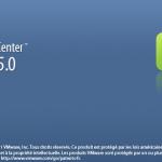 Installer vCenter Server 5.0 sur Windows Server 2008