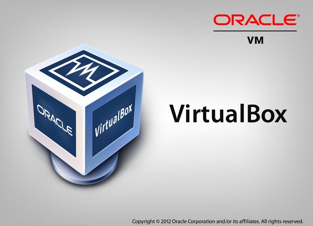 vm-virtualbox0