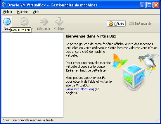 vm-virtualbox1