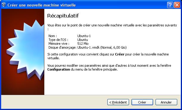 vm-virtualbox10