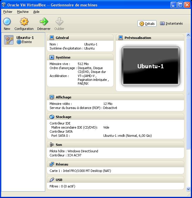 vm-virtualbox11