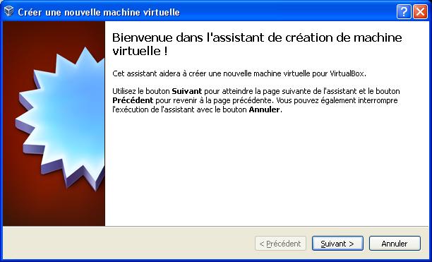 vm-virtualbox2