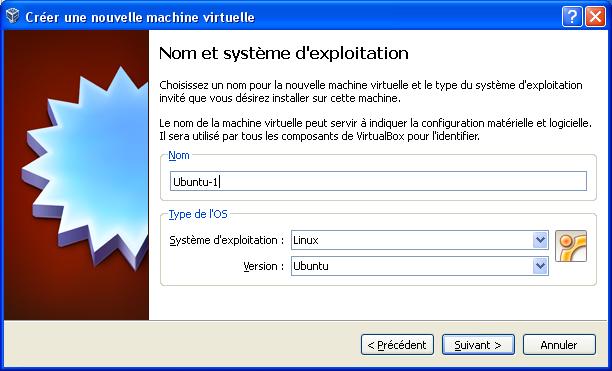 vm-virtualbox3