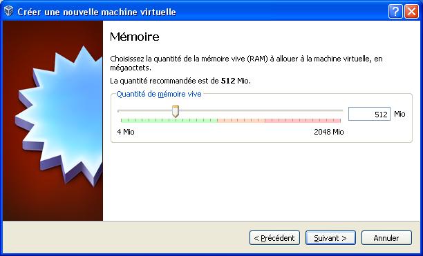 vm-virtualbox4