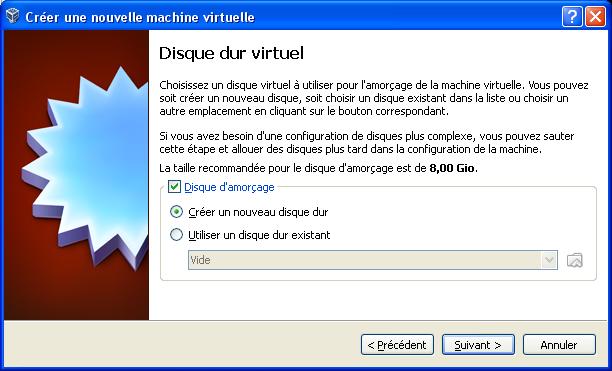 vm-virtualbox5