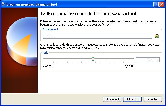 vm-virtualbox8