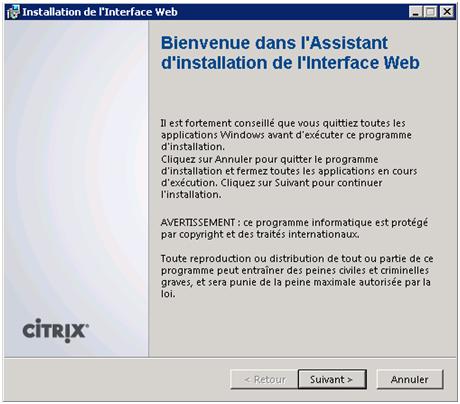 webcitrix2