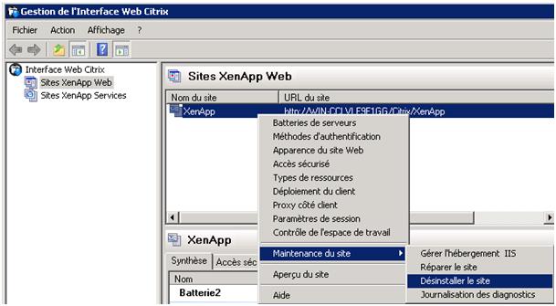 webcitrix5