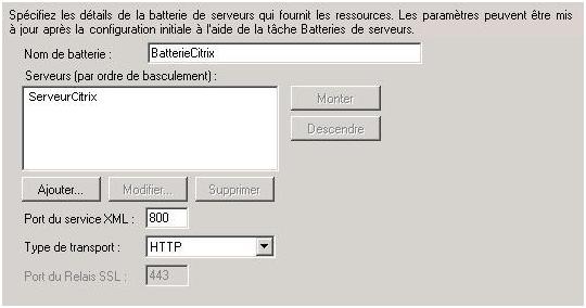 webcitrix9
