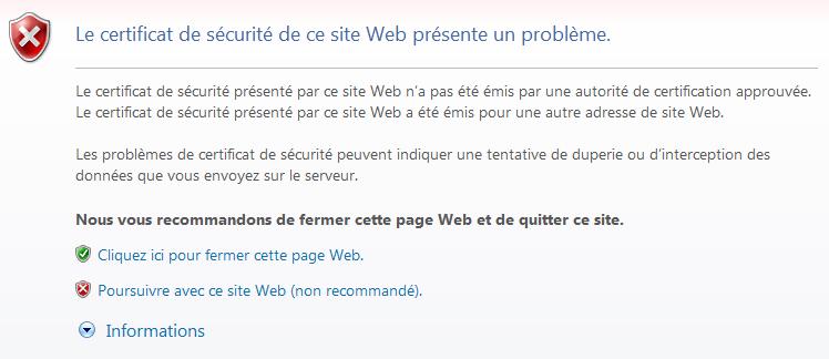 webclient11