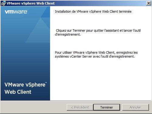 webclient9