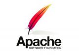 Cacher la version de son serveur web Apache2