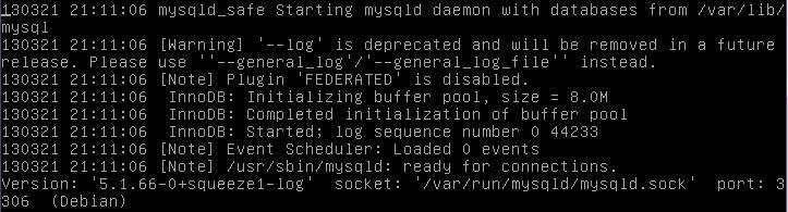 MySQLLog02