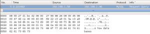 Configurer le SSL pour sécuriser MySQL
