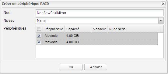 RAIDOMV03