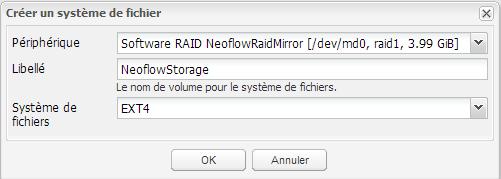 RAIDOMV06
